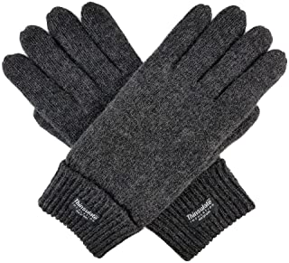 kids wool gloves