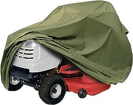 john deere air compressor cover