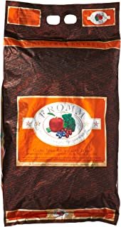 Fromm Family Foods 4 Star Game Bird Cat Food (1 Pack), 15 lb