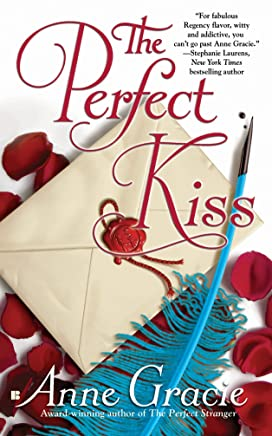 Perfect Kiss, The