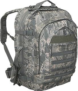Sandpiper of California 5016-O-ABU Bugout Bag, Multi, One Size