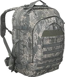 Best abu pattern backpack Reviews