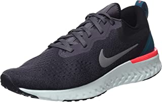 Nike Men's Odyssey React Sneaker