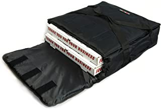 Best pizza delivery bags for sale Reviews