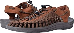 Keen Uneek Leather