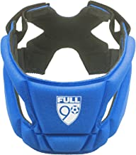 Full90 Sports Select Performance Soccer Headgear