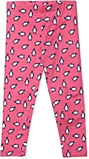 Kids Comfort Fit Fashion Joggers Pant For Girls