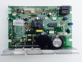 Sole Fitness Lower Controller Control Board LpCA MCB D020055 Works TT8 - Ct800 Treadmill