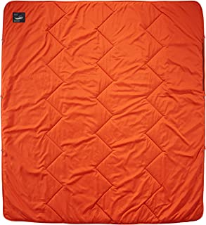 Therm-a-Rest Argo 2-Person Outdoor, Camping, Picnic, and Beach Blanket