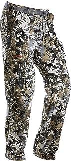 Men's Hunting Windproof Stratus Pants