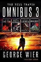 The Bill Travis Omnibus 3