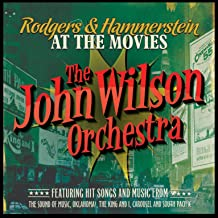 Best the john wilson orchestra Reviews