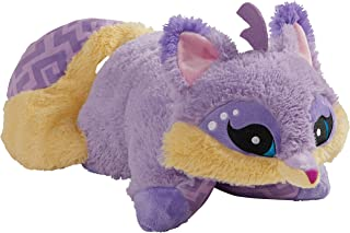 animal jam pillow pet codes