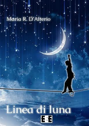 Linea di luna (Poesis Vol. 33)