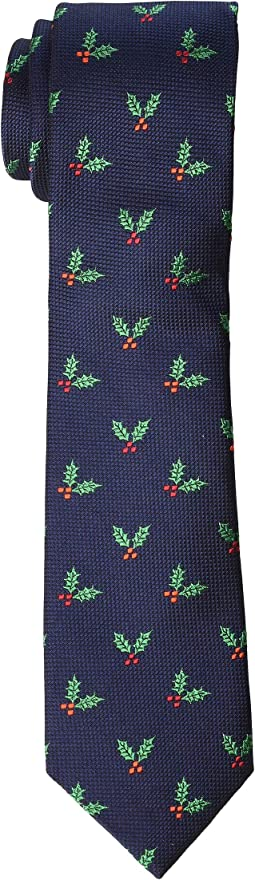 Holly Kennedy Tie