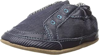 stylish shoes for baby boy