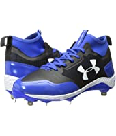 Under Armour UA Heater Mid ST