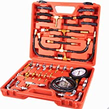 Best actron fuel pressure tester kit Reviews