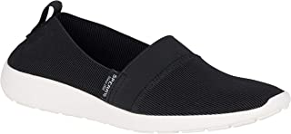 Sperry Casual Shoes for Women - SPERRY-RIO SLIP ON