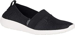 سبيري حذاء كاجوال للنساء - SPERRY-RIO SLIP ON