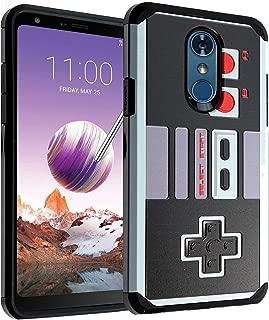 Best anime phone case lg Reviews
