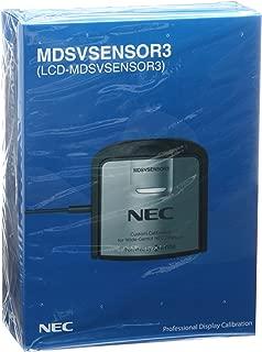 日本電気 キャリブレーションセンサー LCD-MDSVSENSOR3