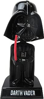 Funko Darth Vader Bobble - Head