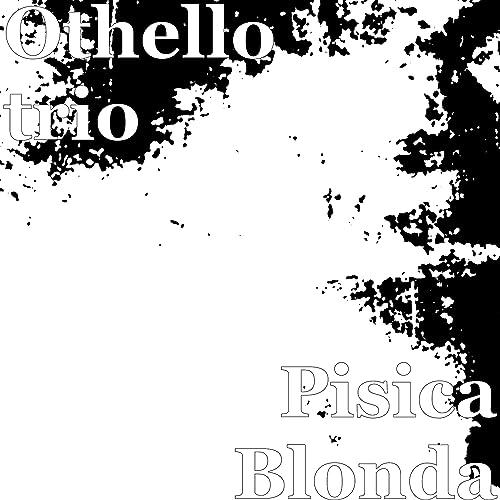 Amazon.com: Pisica Blonda: Othello trio: MP3 Downloads