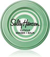 Best cuticle eraser and balm Reviews