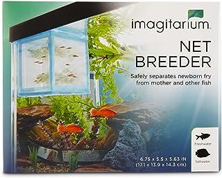 Amazon com: aquarium tank - Petco / Aquarium Nets / Aquarium