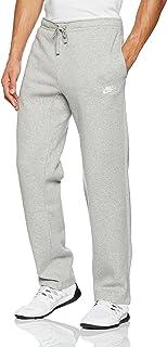 NIKE Sportswear Men's Open Hem Club Pants
