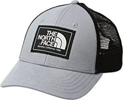 The North Face Kids Youth Mudder Trucker Hat
