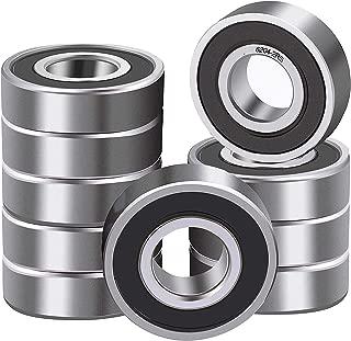 624 bearing dimensions