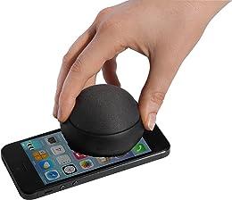 thumbs Up! - Smart Cleaner Nettoyeur d'écran pour