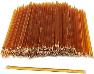 100 Count Honey Sticks (Wildflower)