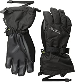 GORE-TEX® Glove (Youth)