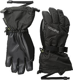 Burton GORE-TEX® Glove (Youth)