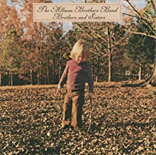 Best the allman brothers brothers and sisters Reviews
