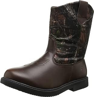 Partner Cowboy Boot (Infant/Toddler/Little Kid)