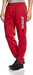 pantalones, rotos, vaqueros, estrechos, gastados, comodos, economicos, deporte, baratos, marca, Todo de Rojo