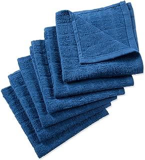 Best blue dish cloth Reviews