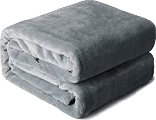 Best wholesale cheap cozy throw blankets Reviews