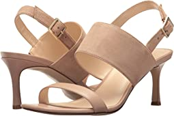 Nine West - Orilla