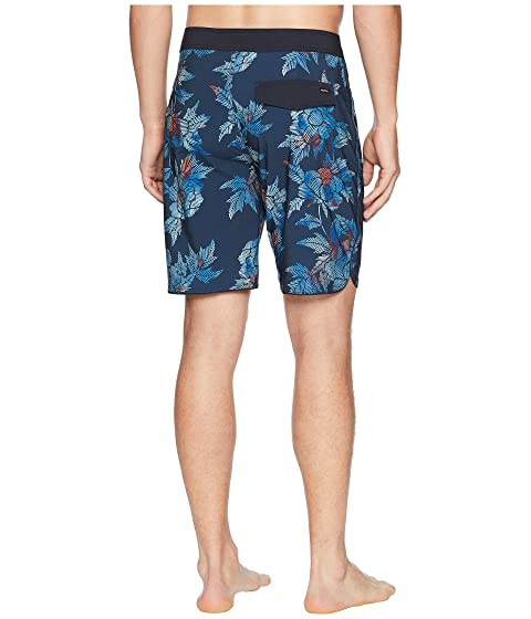 RVCA Trunks RVCA Bora Trunks Bora Trunks Bora RVCA RVCA Bora AZqwYgv