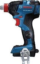 Bosch GDX18V-1800CN 18V Brushless Impact Baretool