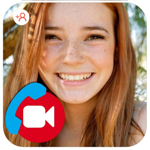 Video Chat App : Live Chat Cam Calls Roulette