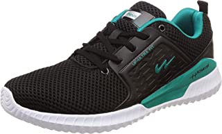 Campus Men's Orinto Running Shoes