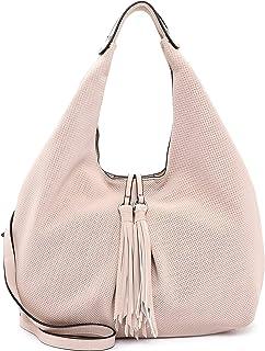 SURI FREY Shopper Melly 12840 Damen Handtaschen Uni One Size