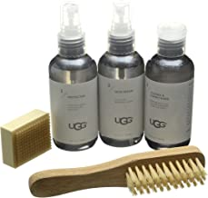 UGG Accessories UGG Shoe Care Kit