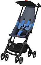 Double Stroller For 4 Year Old